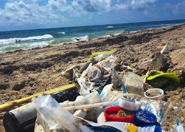 Urban Ocean dá as boas-vindas à primeira coorte de cidades na luta pelo plástico nos oceanos 14